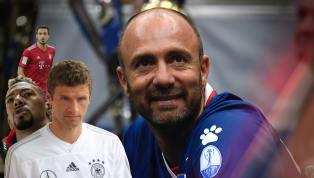 Im Misserfolg kommt die Kritik von allen Seiten: Vor dem Nations-League-Rückspiel gegen Frankreich auch aus dem Land des Weltmeisters. Genauer gesagt vom...