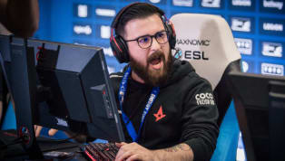 """Norwegian Counter-Strike players Ruben """"RUBINO"""" Villarroel and Jørgen """"cromen"""" Robertsen are in serious discussion with the Tempo Storm organization to join..."""