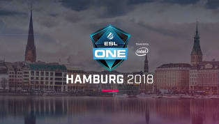 ESL One Hamburg is one of the biggest tournaments kicking off the Dota Pro Circuit. Even though it's no longer a Valve Major, this tournament has a huge...