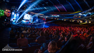 DreamHack announced a new event Thursday, DreamHack Dallas, set to take place from May 31 to June 2. The event will be DreamHack's biggest yet in North...
