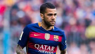 Estos cinco jugadores repasaron su etapa en sus exclubes de una forma poco feliz. Cansado de ser el Nº2 detrás de Lionel Messi, Neymar abandonó el Barcelona...