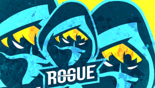 """North American Counter-Strike team Rogue are actively looking for a new coach, according to multiple sources close to the players and team. Matthew """"mCe""""..."""