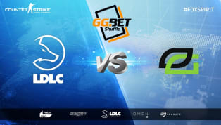 LDLC qualified for Intel Extreme Masters Chicago onSaturday after taking a 2-1 victory against OpTic. IEM Chicago is set to take place from Nov. 10-11 and...