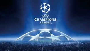 Una de las competiciones de futbol más importantes a nivel internacional es la UEFA Champions League. El certamen europeo que se encarga de reunir a los...