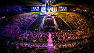 The cheating problem has reared its head again inCS:GO, with various community figures voicing their opinions about banned players. FACEIT announced...