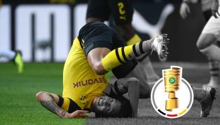 Der DFB-Pokal, das weiß jeder, der sich etwas näher mit dem Wettbewerb beschäftigt, ist immer wieder für Überraschungen gut. Da kann ein Mannschaft noch so...