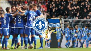 Die Partie wird aufgrund des Verkehrs (Hertha-Bus verspätet)erst um 18.45 Uhr angepfiffen!  SVD Die Startelf für das Pokalspiel ist DA! Aufstellung (v.l.):...