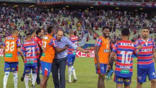 Faltando cinco rodadas para seu encerramento, a Série B do Campeonato Brasileiro pode sofrer com uma paralisação inesperada. Diversos clubes que disputam a...