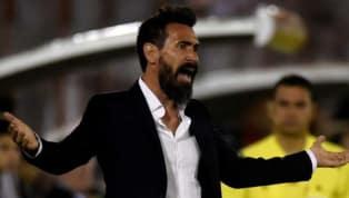 Los insultos de Eduardo Domínguez contra sus jugadores de Colón nos invitan a repasar otros casos de DT's que fueron contra sus propios futbolistas. Colón le...