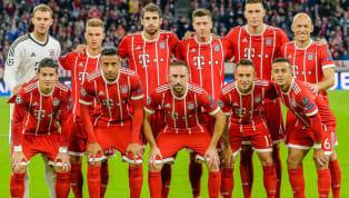 El gigante de alemania, elBayern Munich,es el favorito para firmar al mediocampista del Arsenal Aaron Ramsey cuando su contrato expire este verano.Ramsey...