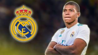 Football Leaks mới đây đã hé lộ bí mật đằng sau bom tấnKylian Mbappecủa Paris Saint-Germain. Football Leaks: #Mbappé refused #RealMadrid and could have...
