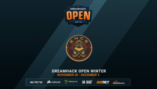 ENCE Esports will attend DreamHack Winter 2018, DreamHack's annual event taking place in Sweden. We got some Finns coming to Sweden! Will it be EZ for @ence...