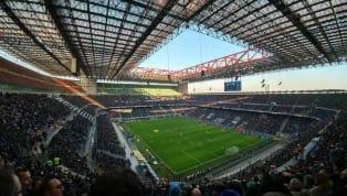 ''Se due colossi come Inter e Milansi mettono d'accordo, sicuramente faranno San Siro migliore di come è adesso''. Queste le parole di Luciano Spalletti,...