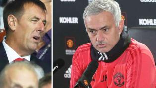"""Manchester United permitirá que Juan Mata deje el club gratis, pero sería una decisión equivocada hacerlo. """"Se irá, pero sería una decisión equivocada""""...."""