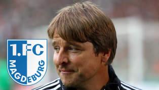 Zweitligist 1. FC Magdeburg hat zwei Tage nach der Entlassung von Augstiegstrainer Jens Härtel einen Nachfolger präsentiert. Michael Oenning wird wie erwartet...