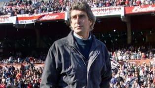 Cinco entrenadores extranjeros que fueron campeones dirigiendo en el fútbol argentino