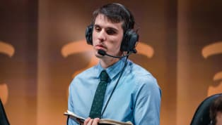 Fnatic's head coach Dylan Falco announced Thursday hehas been allowed tolook for a new organization prior to becoming a free agent. Fnatic has given me...