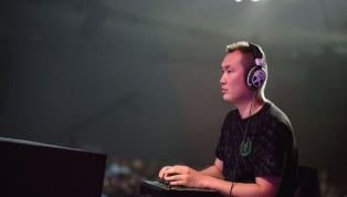"""Panda Global announced the release of former Evo championLee """"Infiltration"""" Seon-woo after domestic abuse allegations in South Korea. Panda Global's..."""