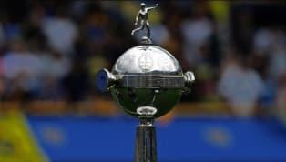 ¡BUENAS NOTICIAS! | México está cerca de regresar a la Copa Libertadores