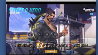 Can Overwatch run on Mac computers?Most Windows users do not even think about when purchasing a game, but something that plagues Mac users. Will a game run...
