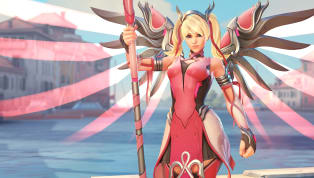 Players can always try out Overwatch for freewhen Blizzard hostsfree weekends, a seemingly random event where players are free to download Overwatch for...