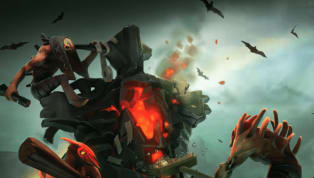 Dota 2 Patch 7.20: 5 Best Changes