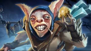 Dota 2 Patch 7.20: 5 Worst Changes