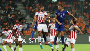 3 Things to Look Forward to as Mumbai City FC Host ATK in the Indian Super League