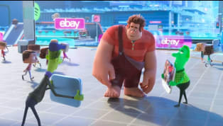 Recently, the Epic Games Twitter account and the Wreck-It Ralph Twitter accounts bothteased a potential crossover between the Disney character and Fortnite:...
