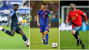 Certains joueurs ont beaucoup de mal à briller en club. À l'inverse en sélection, ils sont des joueurs remarquables qui parfois portent leurs équipes...