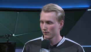 """Jesper """"Zven"""" Svenningsen announced Sunday that he will be playing with Team SoloMid in the upcoming 2019 NA LCS Season. I'd like to make it official that I..."""