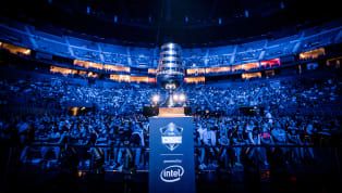 ESL One will return to Cologne, Germany in 2019, according to a Tuesday Twitter announcement from ESL Counter-Strike. TheCounter-Strike: Global...