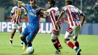 3 Things to Look Forward to as ATK Host FC Goa in the Indian Super League