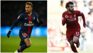 Ce mercredi soir, le Paris Saint-Germain reçoit Liverpool pour le compte de la cinquième journée de la phase de poules de Ligue des Champions. Un choc au...