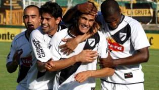 Cinco estrellas mundiales que estuvieron muy cerca de jugar en el fútbol argentino