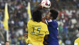 3 Things to Look Out for as Chennaiyin Host Kerala Blasters in a Pulsating Southern Derby