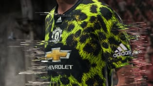 EA Sports & adidas Unveil Limited Edition Jerseys for European Giants on FIFA 19 Ultimate Team