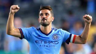 El jugador más importante en la historia delNew York City FCno seguirá en el plantel de cara a la próxima temporada. David Villaanunció que no seguirá en...