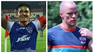 3 Things to Look Out for as Bengaluru FC Host FC Pune City in the ISL