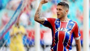 Time amador recebe verba por transação de jogador entre Palmeiras e Bahia