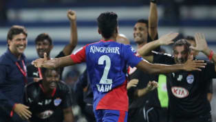 Late Goal by Rahul Bheke Continues Bengaluru FC's Dominance in the ISL Against FC Pune City