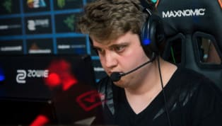 MIBR Releases Boltz From CS:GO Roster
