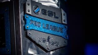 ESL Pro League to Expand to 16 EU CS:GO Teams