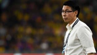 Leg pertama semifinalAFF Suzuki Cup 2018antara Malaysia kontra Thailand di Stadion Bukit Jalil, Kuala Lumpur, berakhir dengan skor imbang tanpa gol, Sabtu...