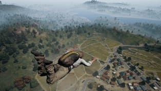 Next PUBG Xbox PTS Update Lets Players Test Graphical Options