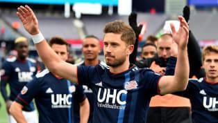 El New England Revolutionde laMajor League Socceranunció que disputará un partido amistoso contra elChelsea FCde la Premier League en mayo del 2019 a...