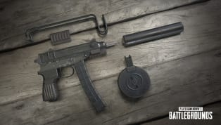 PUBG Skorpion: Everything You Need to Know Before the PUBG Xbox Release