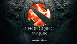 """Dota 2 team TNC Predator is currently considering its options in regards to attending the Chongqing Major after being notifiedCarlo """"Kuku"""" Palad is not..."""