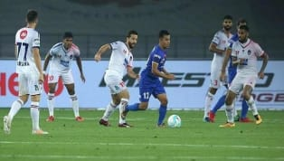 3 Things to Look out for as Delhi Dynamos Take on Mumbai City FC in the Indian Super League