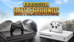 How Much Does PUBG Xbox Cost?